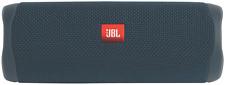 NEW JBL 4461686 FLIP 5 Bluetooth Speaker - Blue
