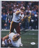 SEAN CANFIELD OREGON STATE SIGNED 8X10 PHOTO W//PROOF