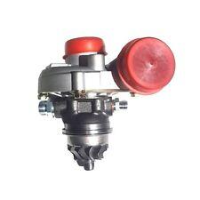 Turbo_BRANDNEU -Turbolader-Rumpfgruppe für K14 6000 VW BUS T3 1.6 JX Motor ab86