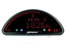 motogadget Motoscope pro (118