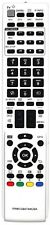 Ersatz Fernbedienung passend für Sharp LC-70UD20KN   LC-70UHD80R   LC-70UQ10E