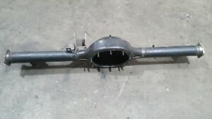 Chevy Belair Impala 59-64 new differential housing 9 inch