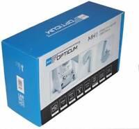 Sat Motor  Antennen Motor DiSEqC 1.2 1.3 bis 1,20m Sat Antennen Motor