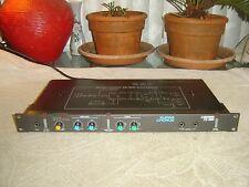 Boss CE-300, Super Chorus, Vintage Rack