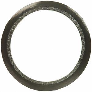Exhaust Pipe Flange Gasket Fel-Pro 60576