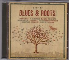 Blues & Roots - Best Of - Various Artists - CD (2CD ABC 5328016)
