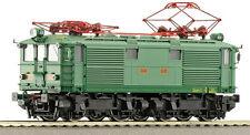 ROCO 62682 RENFE E1004 Ellok EpIII