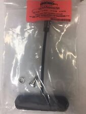Windshield Removal Tool/Cut Out Cold Knife ,3007-K  Replacement Part / Kite