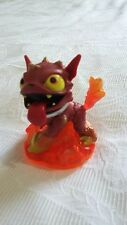 SKYLANDERS GIANTS HOT DOG SKYLANDER. POSTAGE DEALS! FIRST EDITION