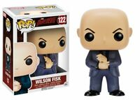 Daredevil TV - Wilson Fisk Funko Pop Vinyl