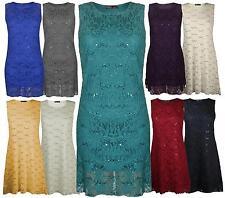 Viscose Scoop Neck Party Plus Size Dresses for Women