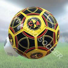 Icon Sport Club America Soccer Ball Away #5