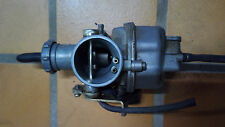 CARBURATORE Keihin per Honda enduro XL 185 S CARBURETTOR ASSY FOR 79