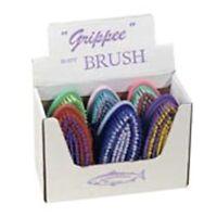 Equerry Grippee Body Brush – Superb Grip **FREE P&P**