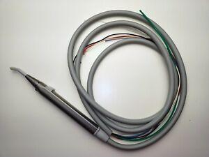 Luzzani Dental Mini Light L syringe