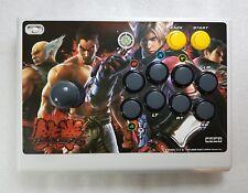 Stick arcade Hori Tekken 6 Xbox 360