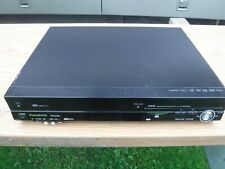 New listing Panasonic Ez-485V Dvd Recorder - Copy Your Old Vhs Tapes and home movies to Dvd!