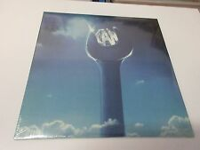 Can - Inner space Vinyl 180gr NEU OVP