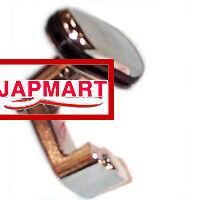 For Isuzu Fsr12 86-92 Door 1/4 Window Handle & Lock 2580jmp2 (L&R)