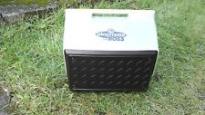 "IGLOO PLAYMATE ""THE BOSS"" RUGGED COOLER MAN CAVE LUNCH 16 QT SZ ICE CHEST COOLER"