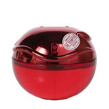 DKNY Be Delicious Be Tempted Perfume - 3.3 / 3.4 oz / 100 ml EDP Spray Tester
