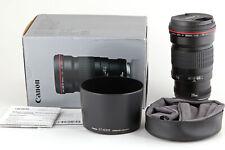 Canon EF 200 mm 1:2,8 L II USM, MwSt. ausw.