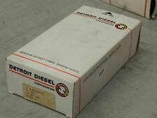 Detroit Diesel 05228770 V-71 Genuine Fuel Injector  GR 2.1001 -New