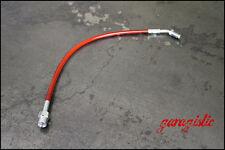 BMW E30 stainless steel Clutch line - 21521156673 325 318 316 m3