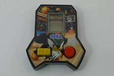 2005 Mcdonalds Happy Meal SEGA Sonic Shadow Basketball LCD HANDHELD Game WORKING