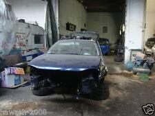 20x Radschrauben Stahl VW Golf 4 1.4 75PS APE Motor Mod 1997 - 2005 Schlachtfest