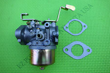 Simpson BD2000 2000LBS Pressure Washer Carburetor Assembly