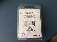 Avid BB5 Disk Brake Pads