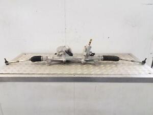 GENUINE HONDA MK9 FK2 CIVIC TYPE R LHD STEERING RACK - V114-000036 - TV8-G0