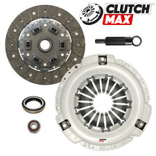 STAGE 1 CLUTCH KIT for 2004 2005 2006 2007 GM CANYON COLORADO ISUZU i-280 i-290