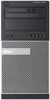 Dell Optiplex 9020 MT i5, 4GB RAM 250GB SATA HDD