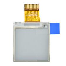 1.54inch E-Ink Partial Refresh Raw Display Panel SPI Ohne PCB Ohne Rücklicht