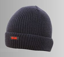 Cappellino Slam Berretto in Lana idrorepellente Wool Hat Bonne en Laine