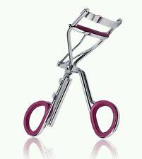 Oriflame The ONE Eyelash Curler, New