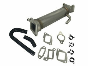 EGR Cooler 9MGZ91 for Workhorse Custom Chassis P42 2005