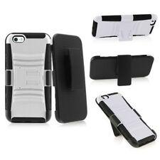 Fundas Para iPhone 4 color principal negro para teléfonos móviles y PDAs