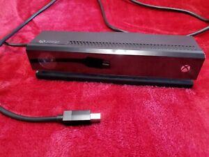 Xbox One Kinect Sensor (1520)