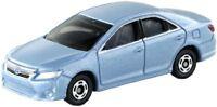 Tomica No.093 Toyota Camry (blister) Miniature Car Takara Tomy