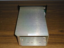 Qualstar Sled For IBM LTO4 Library Module Only ( No Tape Drive Include )