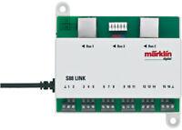 Märklin H0 60883 L88 (Link s 88) - NEU + OVP
