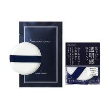 F/S Shiseido INTEGRATE GRACY Makeup Loose Powder (15g/0.5 fl.oz) Lucent Refill