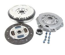 Ford Transit 2.4 DI From dual mass to solid flywheel comlete conversion kit.SRL