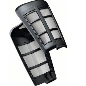 BOSCH Staubschutzfilter Filter Staubfilter f.kleine Winkelschleifer GWS 13 17 19