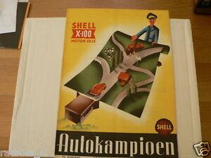 ATK492016-SHELL,DAF TRUCK A-50,VILLORESI GRAND PRIX ZANDVOORT,BP,HAMSTRA,HAVOLIN