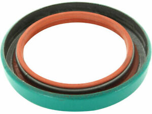 For 1958 Edsel Pacer Auto Trans Oil Pump Seal Front 99625PH