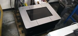 Stratasys Objet30 3d printer and Washer
